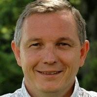 Claudio Zollet