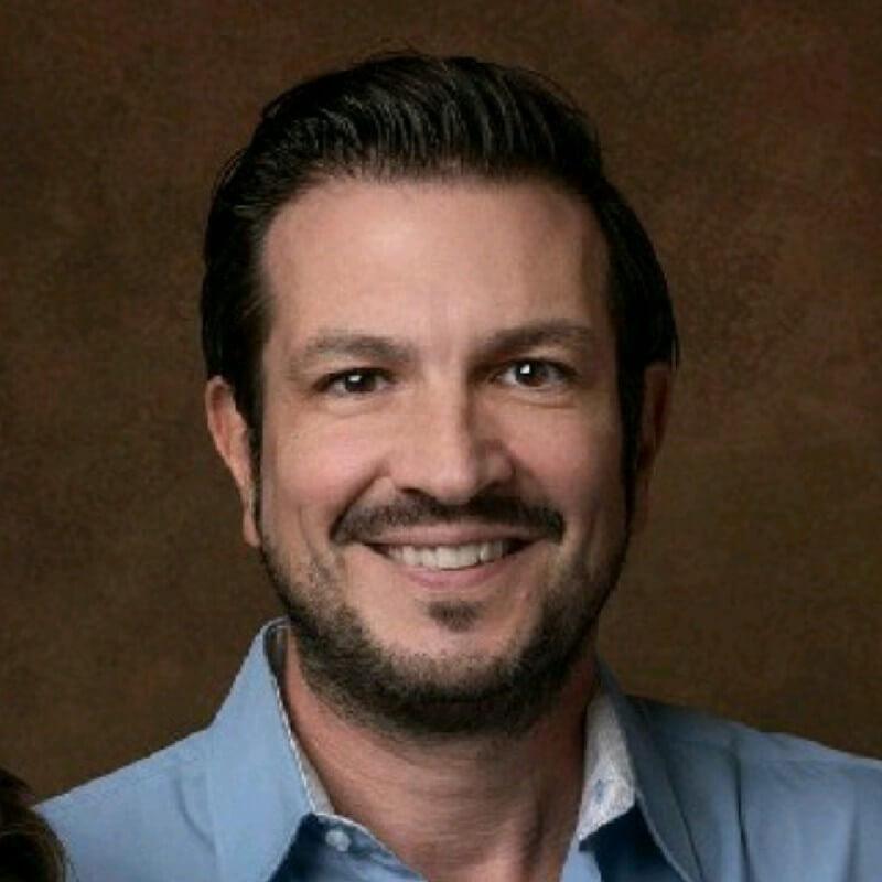 Marc Hunziker