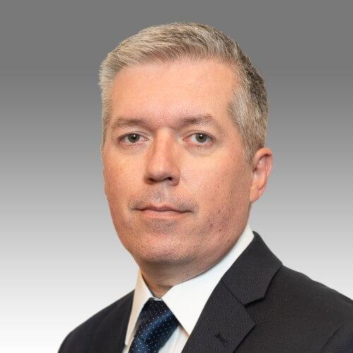 Mihai Toropoc