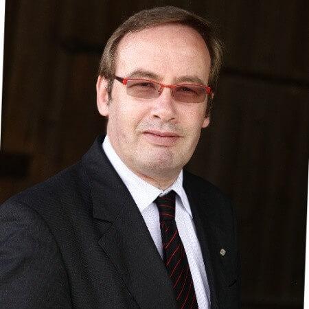 Lukas Strittmatter